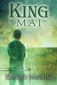 KingMai_400x600