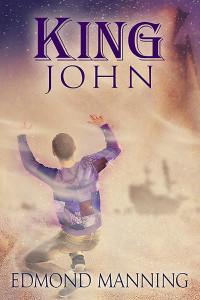 KingJohn_400x600