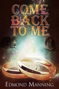 ComeBackToMe_1400x2100-ebook